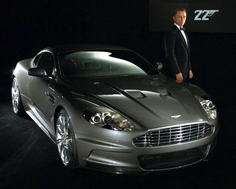 Automobili u filmovima Aston-martin-dbs-james-bond-007-film-22-big