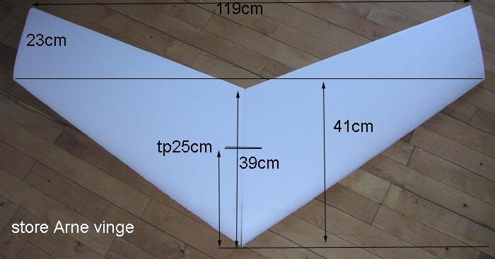 ما راي الاعضاء بصنع طائرة بسيطة صغيرة بدون طيار 002-med-mal