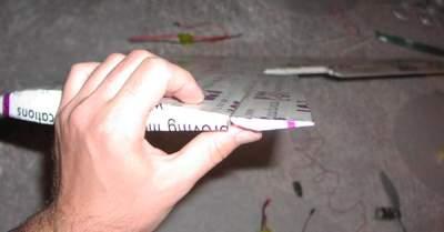 ما راي الاعضاء بصنع طائرة بسيطة صغيرة بدون طيار TN_016