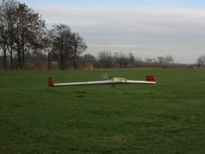 ما راي الاعضاء بصنع طائرة بسيطة صغيرة بدون طيار TN_028