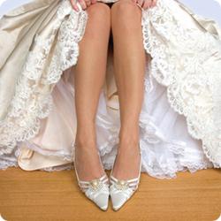 EL RINCÓN DE LA BELLEZA por Andrómeda - Página 27 Bridal_shoes_normal