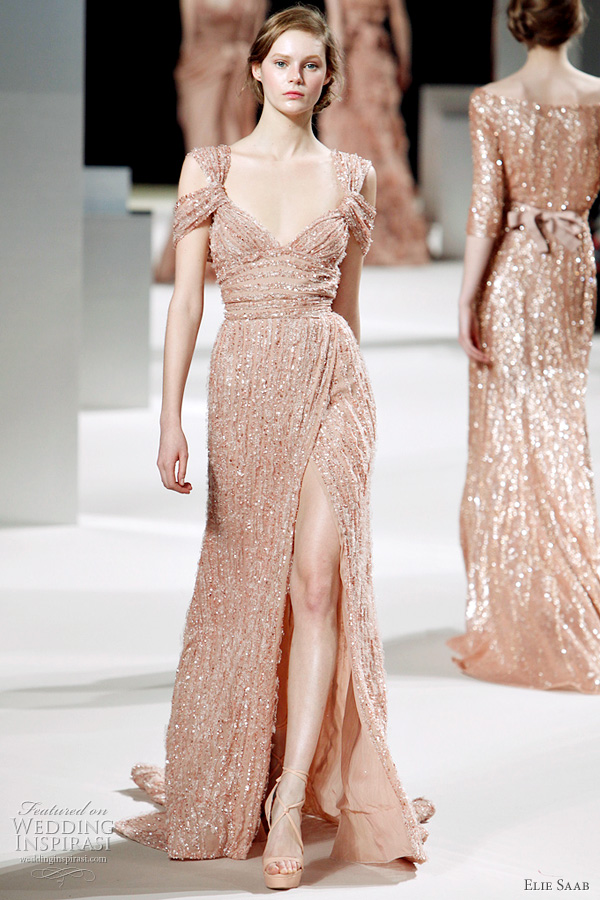 You... SON OF A F*CKING BITCH ! ft. Elyas & you ? 2011-couture-elie-saab-dresses