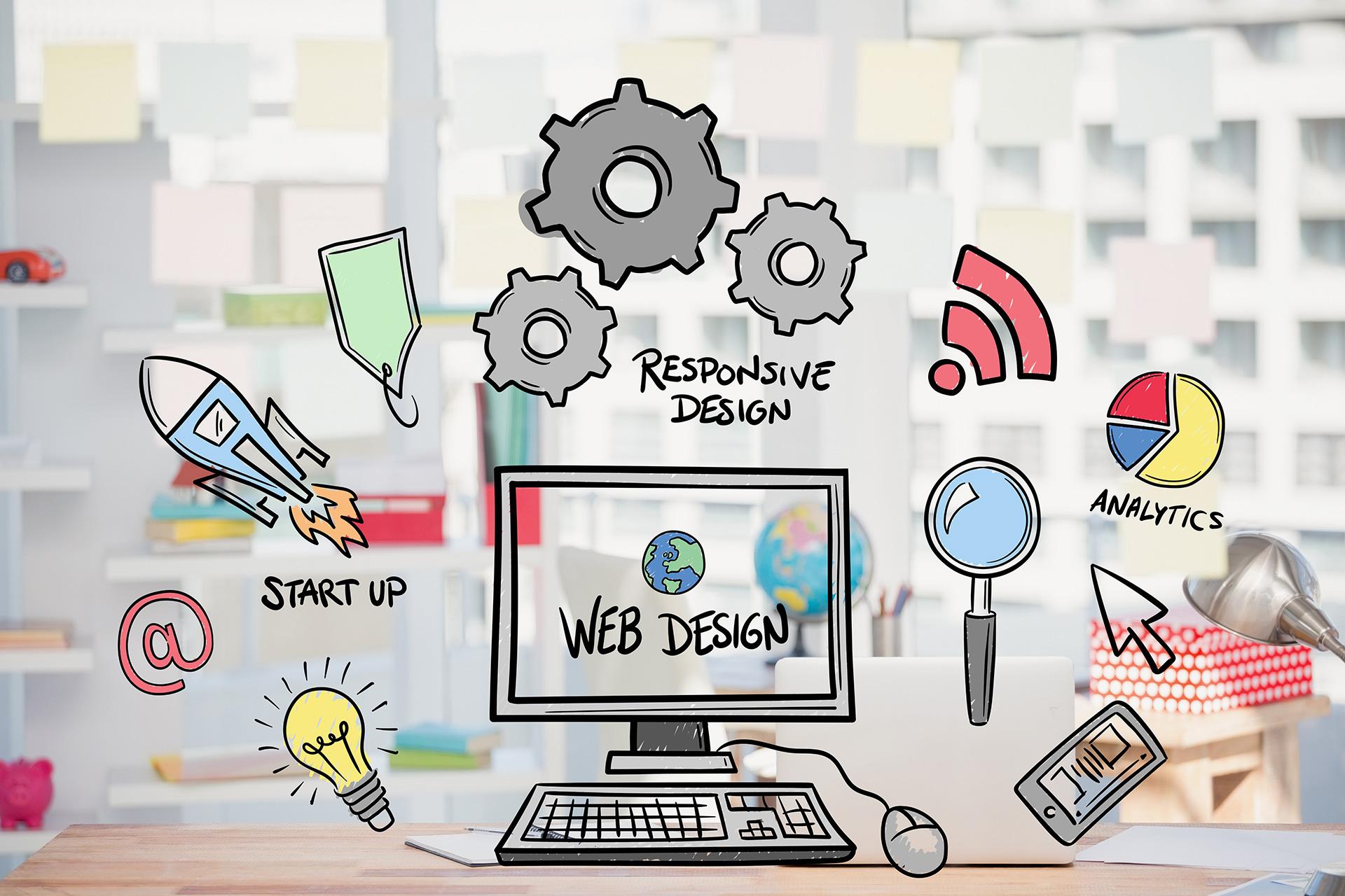 Bursa Web Tasarım ve Antalya Web Tasarım Web-tasarim-kursu