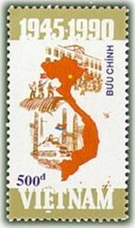 [TÀI NGUYÊN]Bộ sưu tập tem 3941971