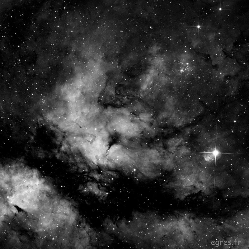 NGC 6910 dans le Cygne 8478095_orig