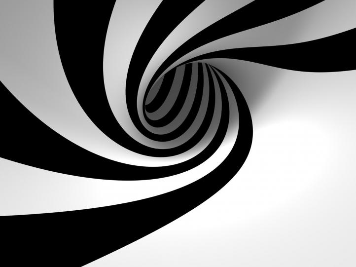 Z'ai braillé toute la journée et hier aussi... - Page 2 Spirale-zebree-720px