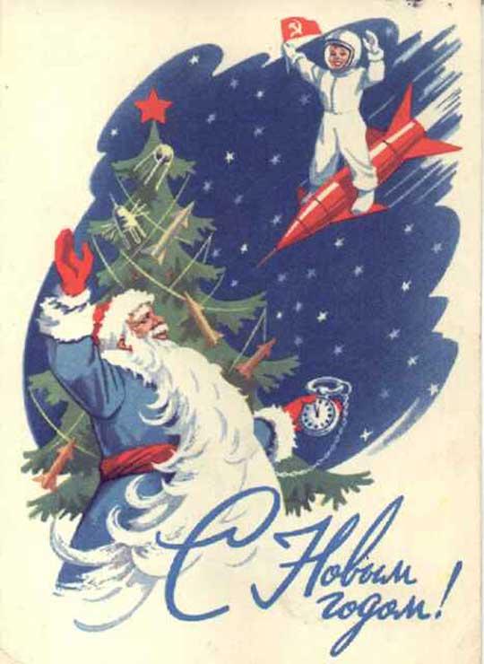 "[Humor] Feliz ""Stalinidad"" - Página 3 Soviet-christmas-4"