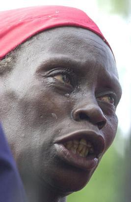 Pour une Prolongation de la Misère et les Taudis en Haiti - Page 3 Voodoo_july_5
