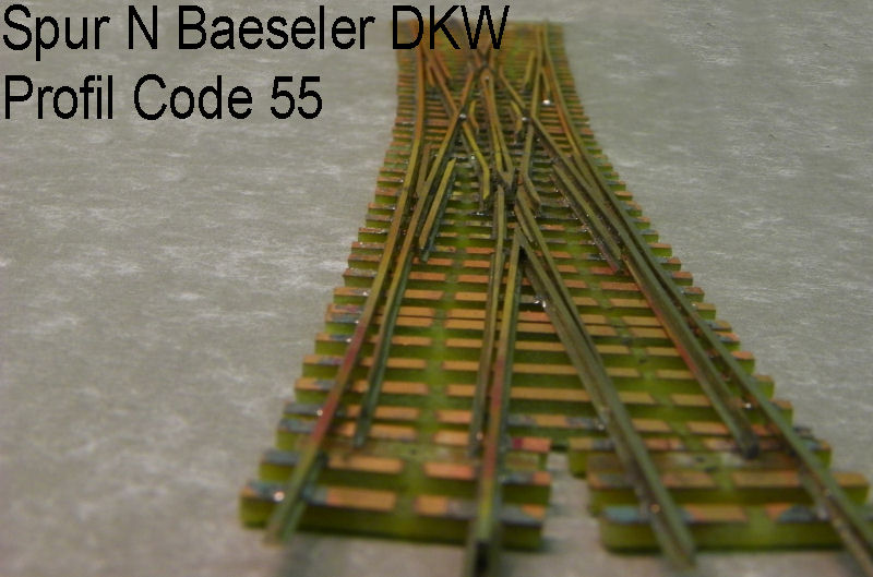 Weichenbau Dkw-baeseler-c55-20100521k