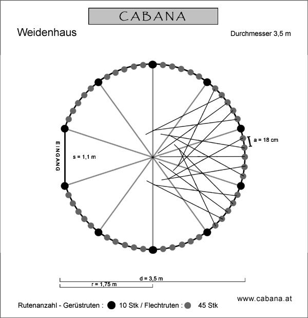 Las famosas Weidenhaus Weidenhaus-bauplan-35-2
