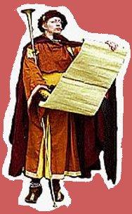 Финал - Белмур Тарт и мистериозен рицар Herold_cutout_on_red