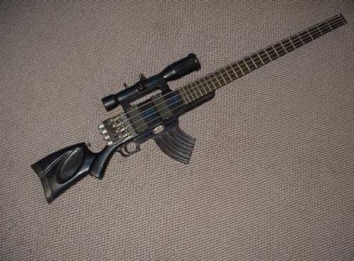 Passos Para a compra do meu Baixo! (A SAGA) - Página 2 Strange_guitar_111