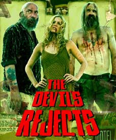 Vos derniers visionnages DVD & HD-DVD !!! - Page 38 Devils-rejects