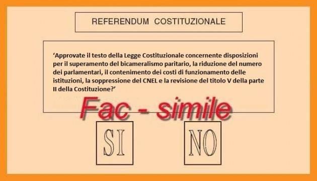 Il referendum Costituzionale. - Pagina 2 F2_0_referendum-costituzione-2016-ecco-il-quesito-che-sara-messo-sulla-scheda-ed-il-testo-della-riforma