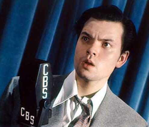 Orson Vels (Orson Welles) Orson-welles-color-radio