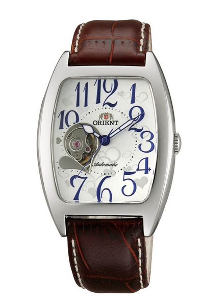 A watch for the wife Orient%20CDBAB