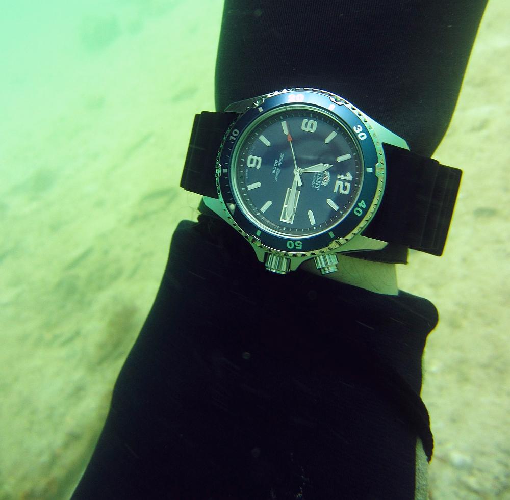 Sunday Dive: 21-04-2013 Rockingham - Orient Mako Orient%20Mako%20Rockingham%2021-04-2013.jpg%20(2)