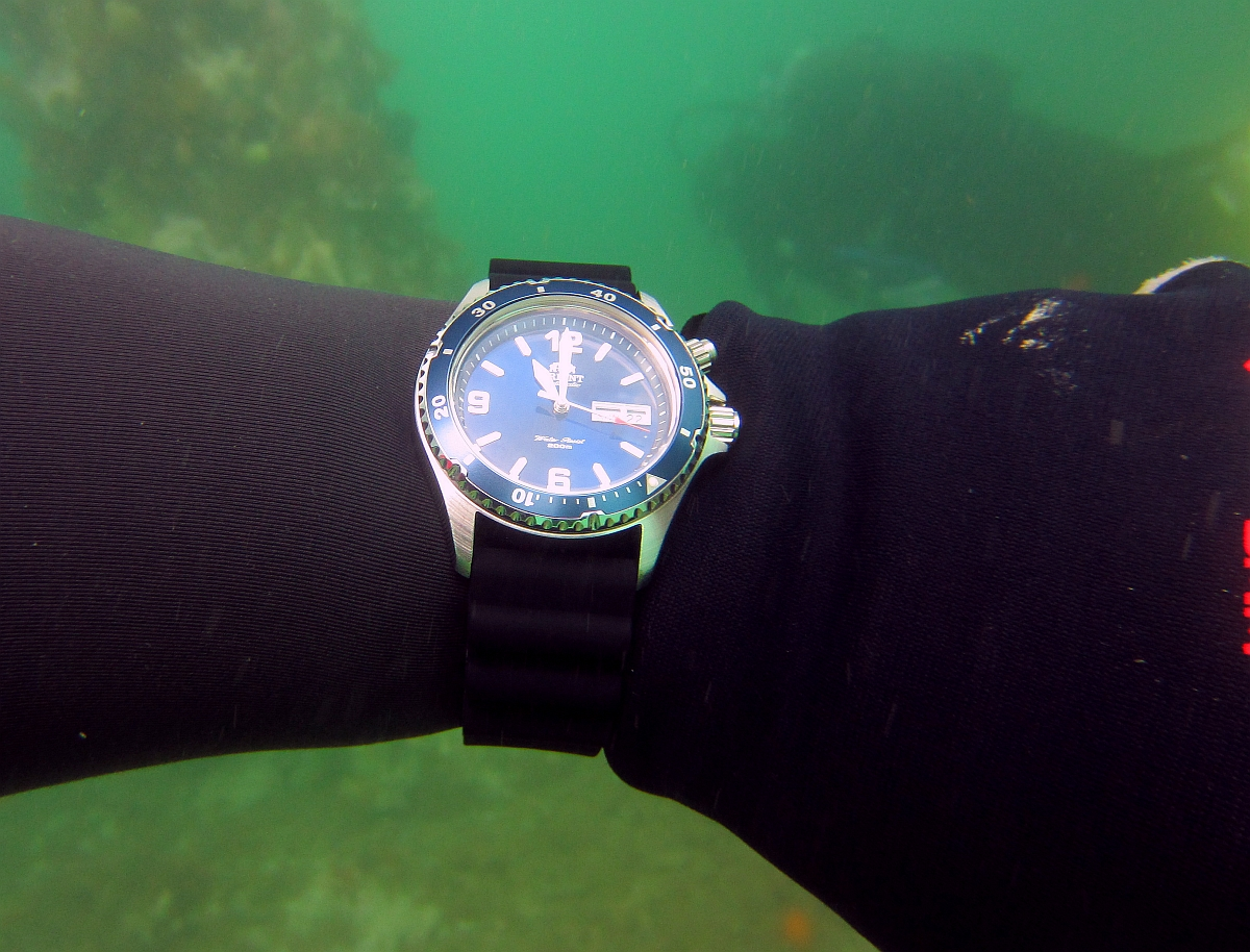 Sunday Dive: 21-04-2013 Rockingham - Orient Mako Orient%20Mako%20Rockingham%2021-04-2013.jpg%20(6)