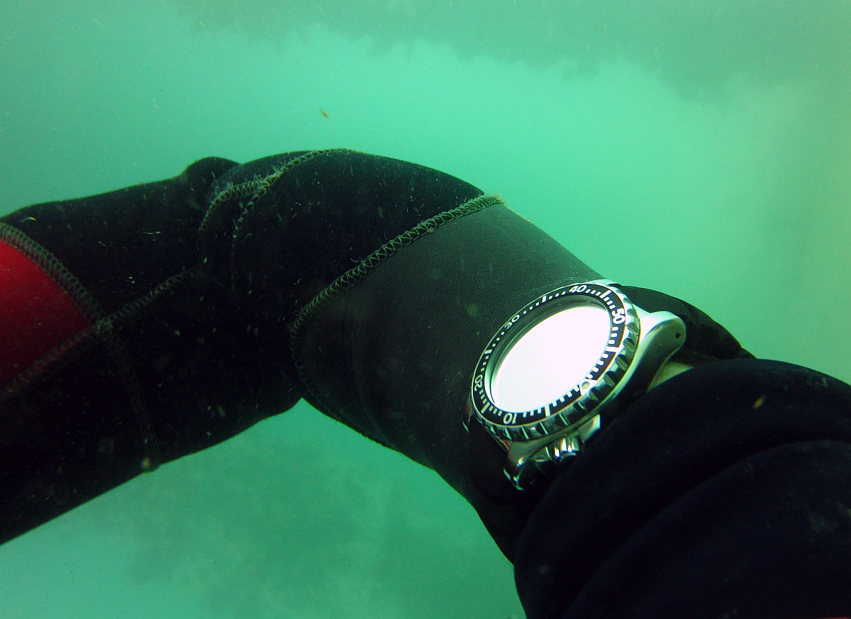 Sunday Dive: 14-04-2013 Coogee - Seiko SRP043 Seiko%20SRP043%20Coogee%2014-04-2013%201%20(1)