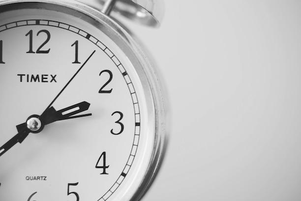 EXHIBITION FAST 4 TENNIS 2016 Timex