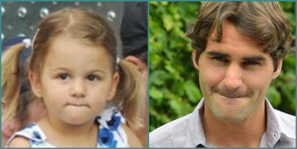 ROGER FEDERER (Suisse) - Page 5 Federer_130612