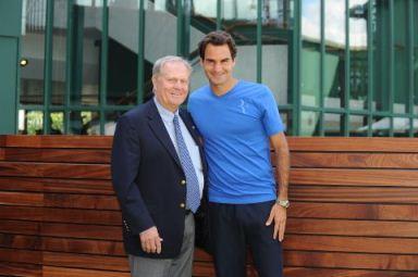 ROGER FEDERER (Suisse) - Page 6 Federer30062012jacknicklaus
