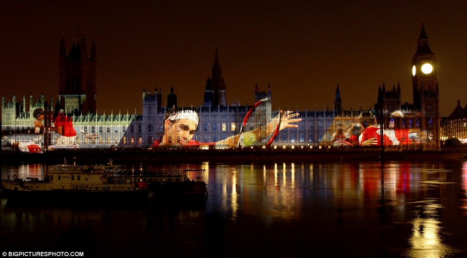 LONDRES JO 2012 : photos et vidéos - Page 3 Stan