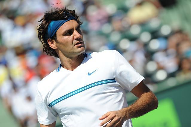 ROGER FEDERER (Suisse) - Page 4 Federer%20miami%202012%20azer