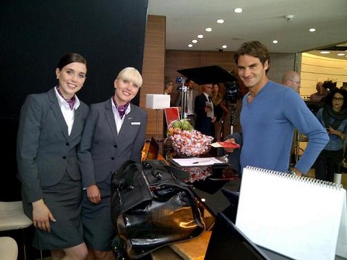 ROGER FEDERER (Suisse) - Page 5 Federer%20lindt