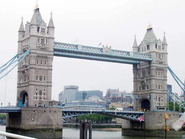 London Tower-bridge-6