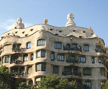 مدينة برشلونة الاسبانية روووووووووووووووووعة 1%20%283%29
