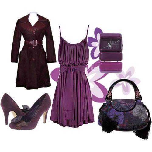 اجمل الملابس الشتوية ل2010 81c05d64fegw1