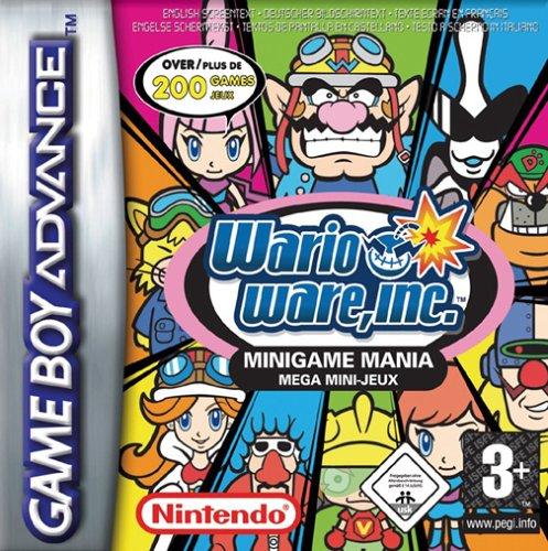 Nintendo 3DS!!!!! - Página 13 Wario_ware_inc_347709