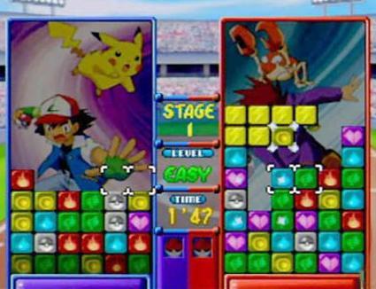Quels sont vos types de jeux? Pokemon_puzzle_league_347321