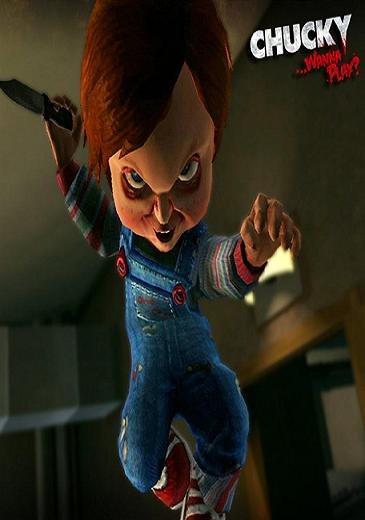 Videojuego de Chucky (cancelado) Chucky_wanna_play_377277