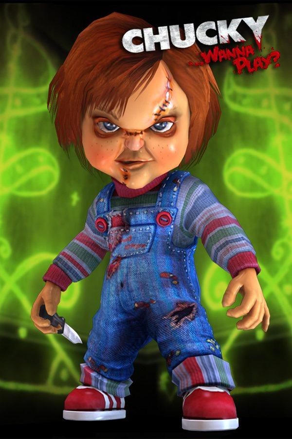Videojuego de Chucky (cancelado) Chucky_wanna_play_377279
