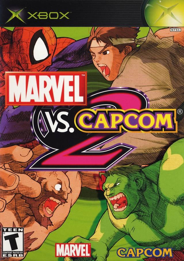 Le Coin de Sulli Marvel_vs_capcom_2_339437