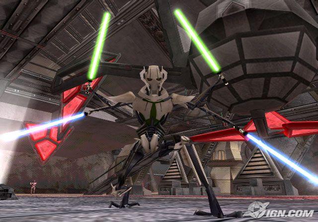 StarWars Battlefront II Star_wars_battlefront_2_338711
