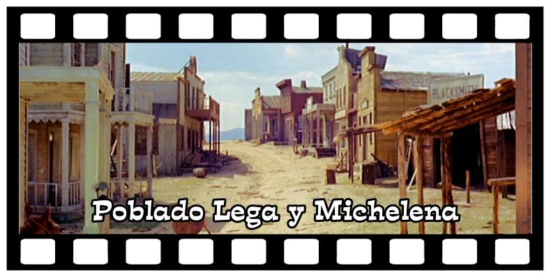 Billy le Kid ( Fuera de la ley ) .1963 . Leon Klimovsky. Trailerlegaymich