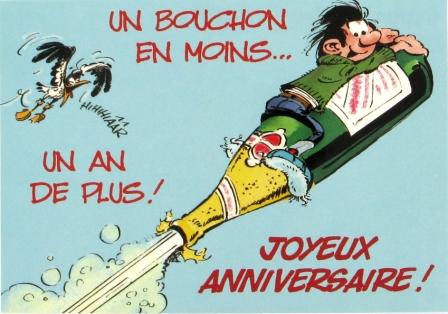 JOYEUX ANNIVERSAIRE PASCAL Gaston10