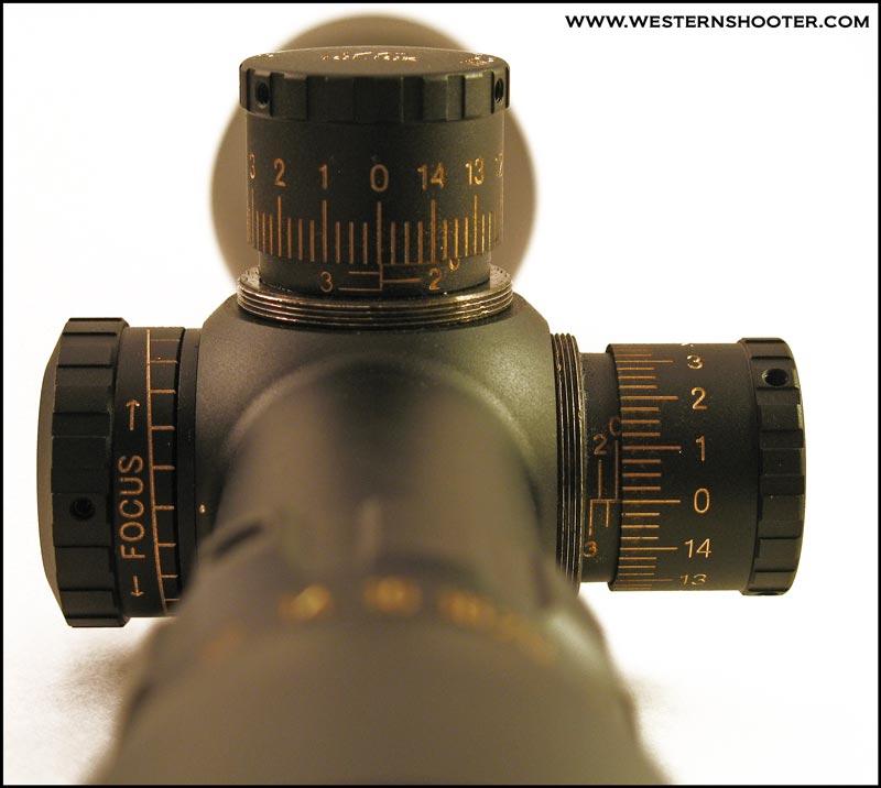 lunette portail de TirmaillyForum Sightron-SIII-Target-Turrets-7