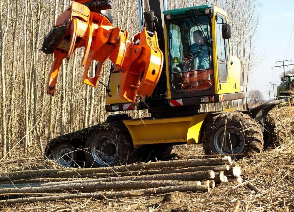 movimentatori caricatori tronchi legname Woodcracker-C350-SR-Foto-119
