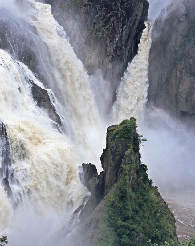 Vodopadi - Page 3 9-Barron-Falls-b