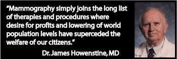 Big Pharma and the Medical Health Industry - Page 4 Howenstine_b1