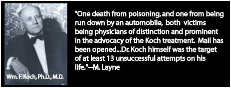 Big Pharma and the Medical Health Industry - Page 4 Koch1