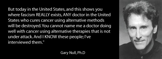 Big Pharma and the Medical Health Industry - Page 4 Null