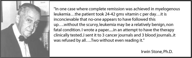 Big Pharma and the Medical Health Industry - Page 4 Stone2