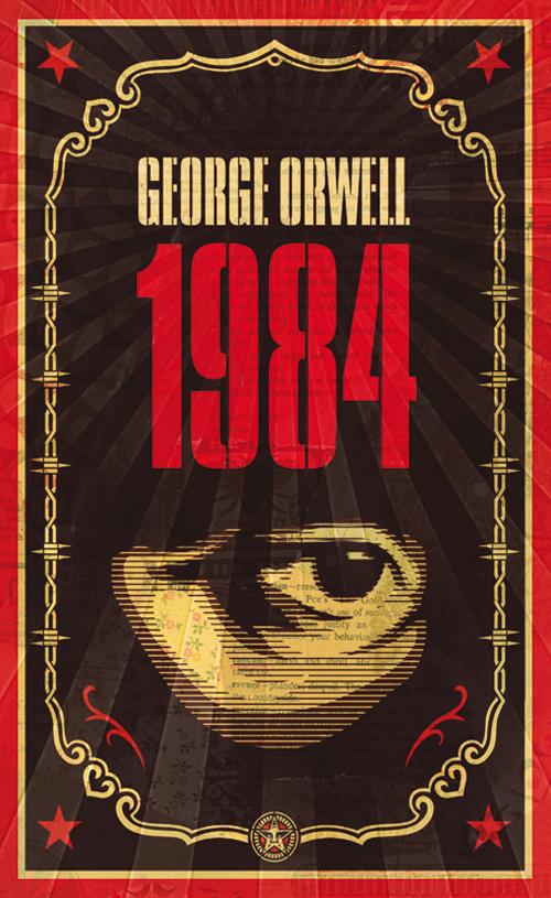 L'œil qui voit tout; tous les symboles des Illuminatis dans les médias - Page 3 1984thumb