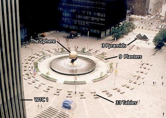 L'œil qui voit tout; tous les symboles des Illuminatis dans les médias 33_h.h15
