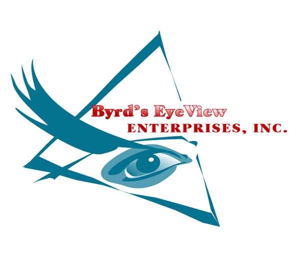 L'œil qui voit tout; tous les symboles des Illuminatis dans les médias Afbvavb7